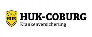 HUK-COBURG Krankenversicherung