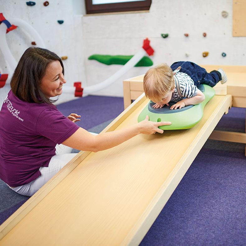 paediatrie 1 - Pädiatrie