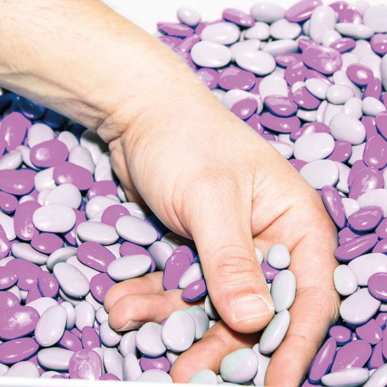 polyneuropathie 2 - Schmerztherapie nach Liebscher & Bracht