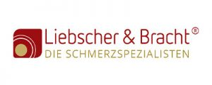 logo liebscherbracht 300x120 - Schmerztherapie nach Simon & Travel